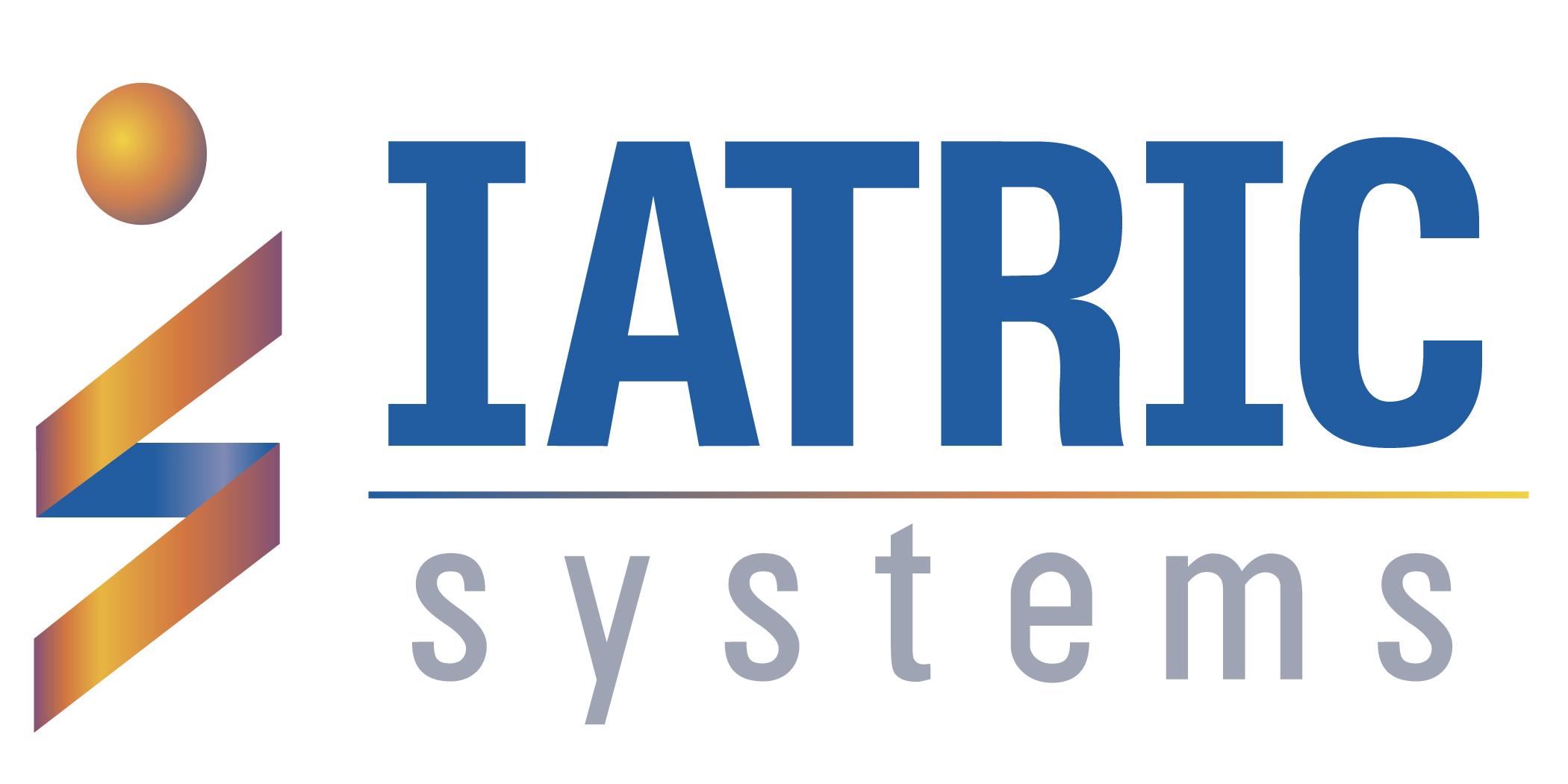 Meditech Icon